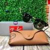 RayBan Clubmaster Classic RB3016 2