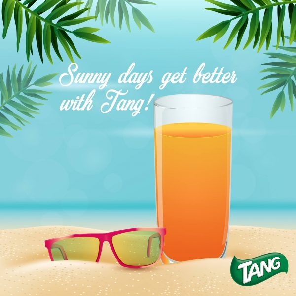 Tang Orange Pineapple.5