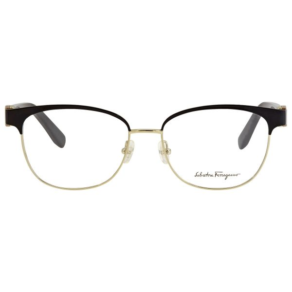 salvatore-ferragamo-aviator-pilot-ladies-eyeglasses-sf214700153–_2