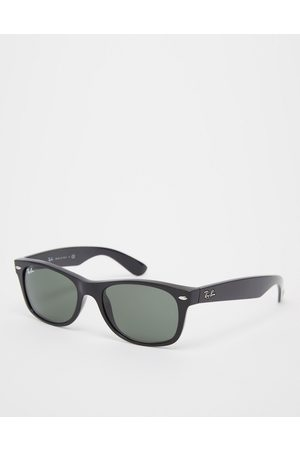ray-ban-orb2132-wayfarer-sunglasses-improved-fit-in