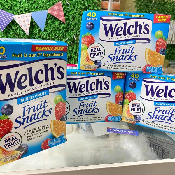 Welch Fruit Snack.1