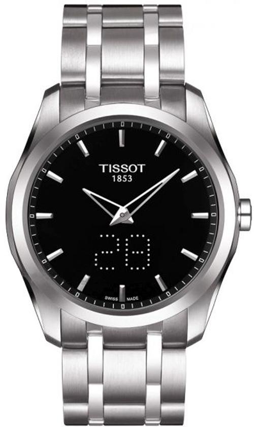 tissot-couturier-t035-446-11-051-01-37